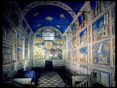 https://imgc.artprintimages.com/img/print/view-of-the-chapel-looking-towards-the-last-judgement-circa-1305_u-l-oec0s0.jpg?p=0