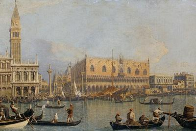 https://imgc.artprintimages.com/img/print/view-of-the-doge-s-palace-in-venice-before-1755_u-l-ptoqyz0.jpg?p=0