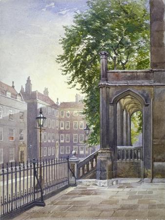 https://imgc.artprintimages.com/img/print/view-of-the-entrance-to-gray-s-inn-hall-south-square-london-1886_u-l-q1ffjit0.jpg?p=0