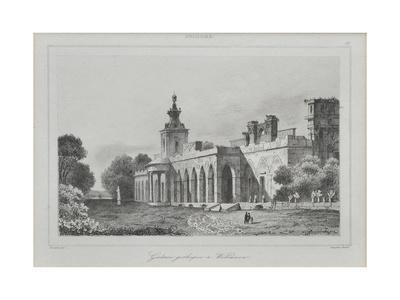 https://imgc.artprintimages.com/img/print/view-of-the-gothic-gallery-in-the-wilanow-palace-1840_u-l-ptov260.jpg?p=0