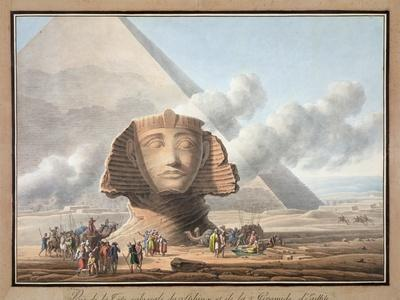 https://imgc.artprintimages.com/img/print/view-of-the-head-of-the-sphinx-and-the-pyramid-of-khafre-giza-egypt-c1790_u-l-q1fic5u0.jpg?p=0