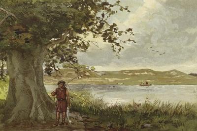 https://imgc.artprintimages.com/img/print/view-of-the-hunenschans-by-the-uddelermeer-gelderland-netherlands_u-l-ppssqf0.jpg?p=0