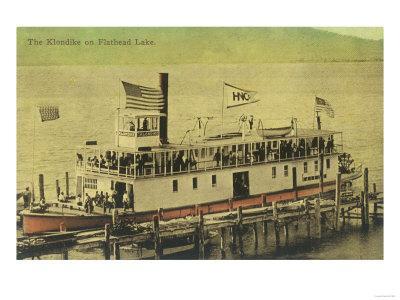 https://imgc.artprintimages.com/img/print/view-of-the-klondike-riverboat-flathead-lake-mt_u-l-q1gnspr0.jpg?p=0