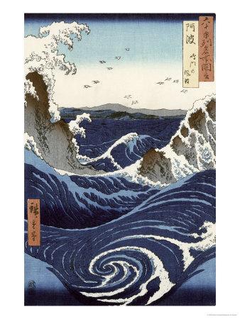 https://imgc.artprintimages.com/img/print/view-of-the-naruto-whirlpools-at-awa-from-the-series-rokuju-yoshu-meisho-zue_u-l-p55y5j0.jpg?p=0