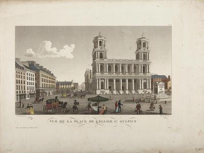 https://imgc.artprintimages.com/img/print/view-of-the-square-of-the-church-of-saint-sulpice_u-l-pumh340.jpg?p=0