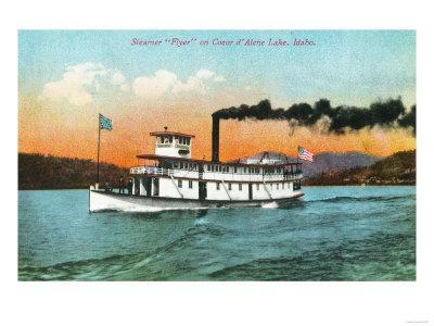 https://imgc.artprintimages.com/img/print/view-of-the-steamer-flyer-on-the-lake-coeur-d-alene-id_u-l-q1gnt680.jpg?p=0