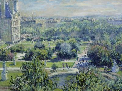 https://imgc.artprintimages.com/img/print/view-of-the-tuileries-gardens-paris-1876_u-l-q1g8ty00.jpg?p=0