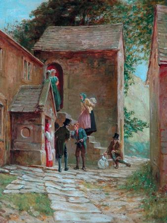 https://imgc.artprintimages.com/img/print/view-of-the-yard-with-figures-kilnhurst-todmorden-c-1860_u-l-q1drovf0.jpg?p=0