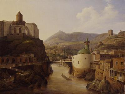 https://imgc.artprintimages.com/img/print/view-of-tiflis-1839_u-l-ptof160.jpg?p=0
