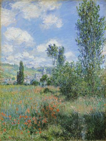https://imgc.artprintimages.com/img/print/view-of-vetheuil-1880_u-l-pyst3a0.jpg?p=0