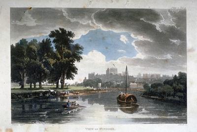 https://imgc.artprintimages.com/img/print/view-of-windsor-from-the-river-thames-berkshire-c1820_u-l-ptgqfv0.jpg?p=0