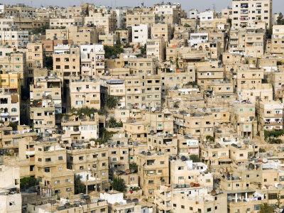 https://imgc.artprintimages.com/img/print/view-over-city-amman-jordan-middle-east_u-l-p7vpgq0.jpg?artPerspective=n