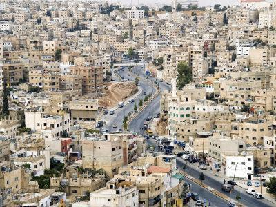 https://imgc.artprintimages.com/img/print/view-over-city-amman-jordan-middle-east_u-l-p7vphm0.jpg?artPerspective=n