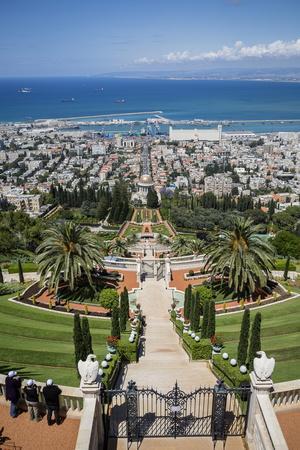 https://imgc.artprintimages.com/img/print/view-over-the-bahai-gardens-haifa-israel-middle-east_u-l-pnfyrd0.jpg?p=0