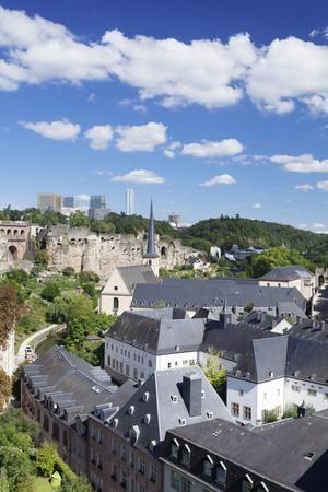https://imgc.artprintimages.com/img/print/view-over-the-old-town-with-neumunster-abbey-luxembourg-city-grand-duchy-of-luxembourg_u-l-q12scnf0.jpg?p=0