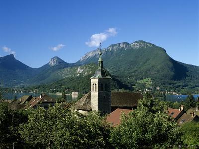 https://imgc.artprintimages.com/img/print/view-over-village-talloires-lake-annecy-rhone-alpes-france-europe_u-l-pfw0qa0.jpg?p=0