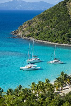 https://imgc.artprintimages.com/img/print/view-over-white-bay-jost-van-dyke-british-virgin-islands-west-indies-caribbean-central-america_u-l-q1bsmgh0.jpg?p=0