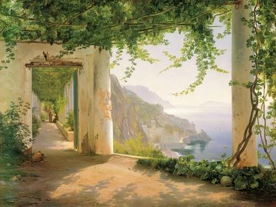 https://imgc.artprintimages.com/img/print/view-to-the-amalfi-coast_u-l-q1h6z060.jpg?p=0