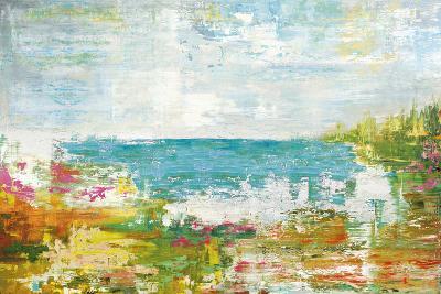 Viewpoint I-Paul Duncan-Giclee Print