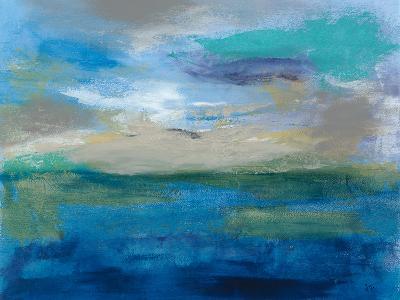 Viewpoint I-Sisa Jasper-Art Print