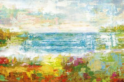 Viewpoint II-Paul Duncan-Giclee Print