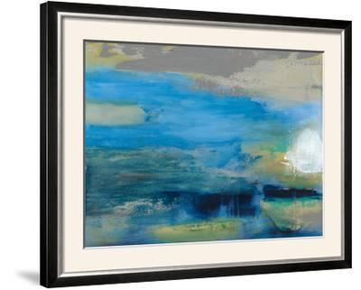 Viewpoint III-Sisa Jasper-Framed Photographic Print
