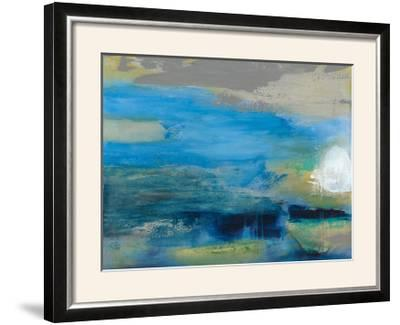 Viewpoint III-Sisa Jasper-Framed Photographic Print