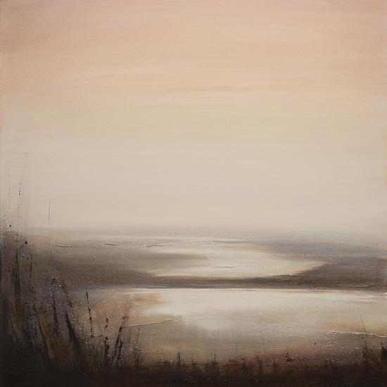 Viewpoint-Tessa Houghton-Giclee Print