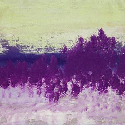 https://imgc.artprintimages.com/img/print/views-of-nature-14_u-l-q1a8sy00.jpg?p=0