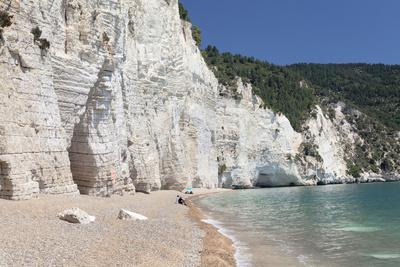 https://imgc.artprintimages.com/img/print/vignanotica-bay-between-mattinata-and-vieste-gargano-foggia-province-puglia-italy-europe_u-l-q12qwcn0.jpg?p=0