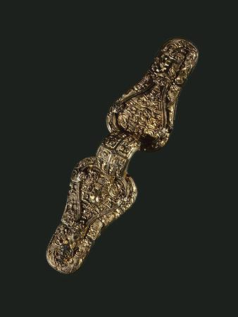 https://imgc.artprintimages.com/img/print/viking-gilt-silver-brooch-sweden-migration-period_u-l-q1fp1nf0.jpg?p=0