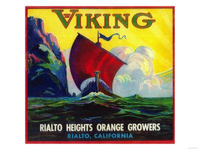 https://imgc.artprintimages.com/img/print/viking-orange-label-rialto-ca_u-l-q1gnvsu0.jpg?p=0