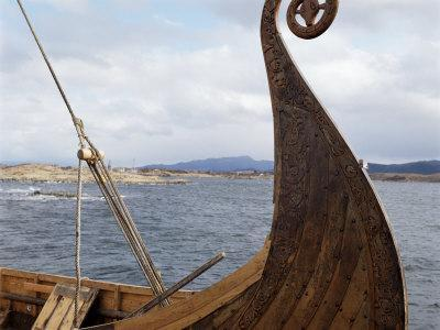 https://imgc.artprintimages.com/img/print/viking-oseberg-ship-haholmen-west-norway-norway-scandinavia_u-l-p1h8vm0.jpg?p=0