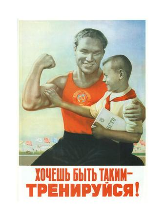 If You Will- Train!, 1950