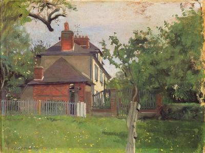 https://imgc.artprintimages.com/img/print/villa-beaulieu-honfleur-1909_u-l-pjrrnh0.jpg?p=0