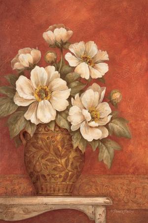 https://imgc.artprintimages.com/img/print/villa-flora-peonies_u-l-pxkieo0.jpg?p=0