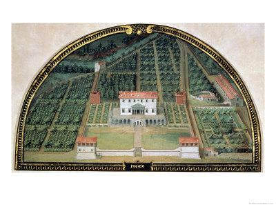 https://imgc.artprintimages.com/img/print/villa-poggio-a-caiano-from-a-series-of-lunettes-depicting-views-of-the-medici-villas-1599_u-l-ofsac0.jpg?p=0