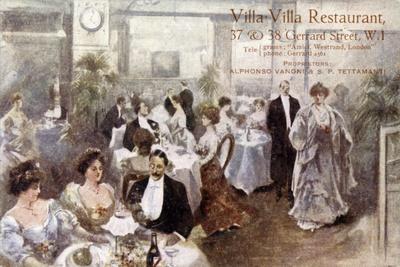 https://imgc.artprintimages.com/img/print/villa-villa-restaurant-37-38-gerrard-street-london-w1_u-l-ppt5uv0.jpg?p=0
