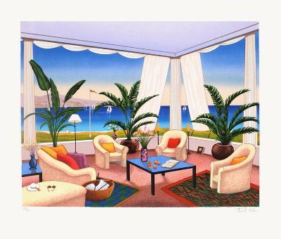 Villa-Fanch Ledan-Limited Edition