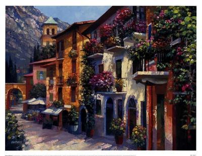 https://imgc.artprintimages.com/img/print/village-hideaway_u-l-f8iak10.jpg?p=0
