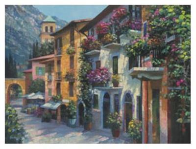 https://imgc.artprintimages.com/img/print/village-hideaway_u-l-f8ilwo0.jpg?p=0