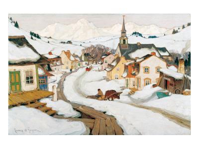 https://imgc.artprintimages.com/img/print/village-in-the-laurentians_u-l-f4t28d0.jpg?p=0