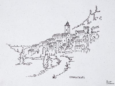 https://imgc.artprintimages.com/img/print/village-of-speracedes-provence-france_u-l-q1d50aw0.jpg?p=0