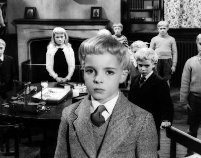 Village of the Damned--Photo