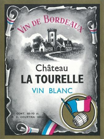 https://imgc.artprintimages.com/img/print/vin-de-bordeaux-wine-label-europe_u-l-q1gnuvf0.jpg?p=0