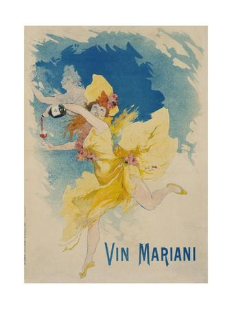 https://imgc.artprintimages.com/img/print/vin-mariani-poster_u-l-pnonhh0.jpg?p=0