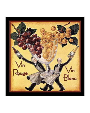 https://imgc.artprintimages.com/img/print/vin-rouge-vin-blanc_u-l-f11kep0.jpg?p=0