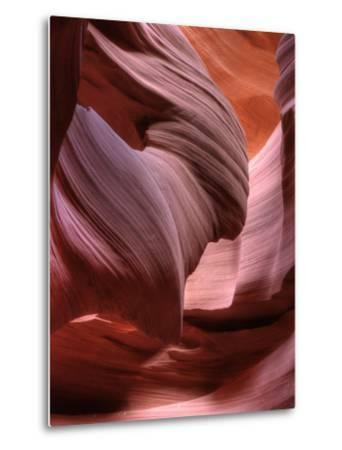 Antelope Canyon Twist by Vincent James