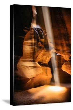 Beneath The Earth, Antelope Canyon, Southwest US, Page, Arizona, Navajo