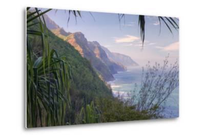Framed Coast, Kauai